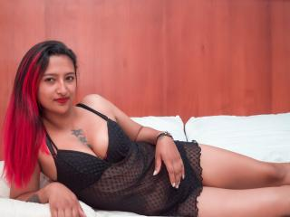 RoseWest - Live sexe cam - 7554932