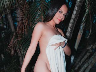 ScarlettAlbas photo gallery