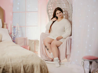 SweetScent - Live sex cam - 7608952