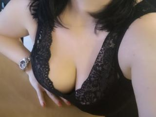FrenchhotAless - Live porn & sex cam - 7778892