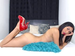 ChanelHotPlay - Live porn & sex cam - 7995332