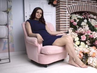 AlexaaCherry - Live porn & sex cam - 8206812