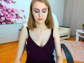 WhitePearll - Sexe cam en vivo - 8213232