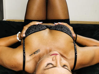 TiffanyFontain - Live sex cam - 8414212