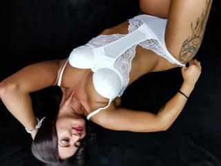 TiffanyFontain - Live sex cam - 8414272