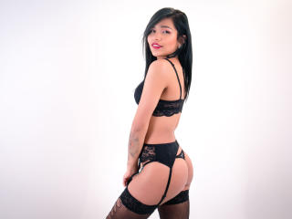 AshelySimpson - Live porn & sex cam - 8544972