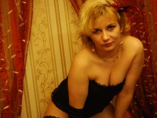 GoldFingers - Show sexy et webcam hard sex en direct sur XloveCam®