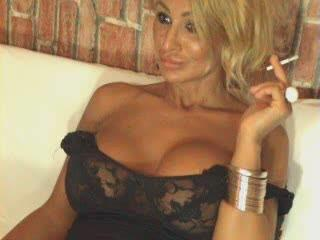 SexyCynthyaX - Show sexy et webcam hard sex en direct sur XloveCam®