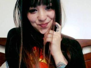 Порно гастарбайтеры таджики отъебали хозяйку квартиры