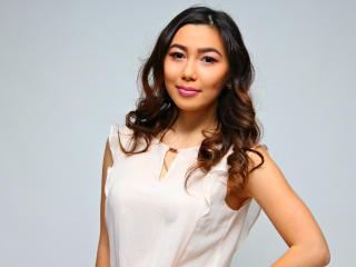 Foto del profilo sexy della modella BreathOfWind, per uno show live webcam molto piccante!