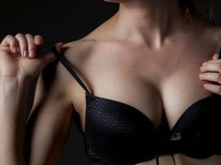 MonikaSex - Live cam hot with this regular tit Mature