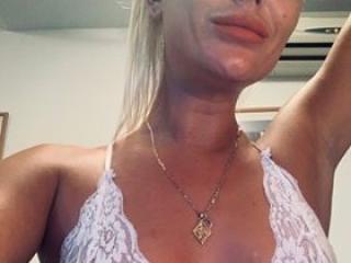 Hình ảnh đại diện sexy của người mẫu Kassiie để phục vụ một show webcam trực tuyến vô cùng nóng bỏng!
