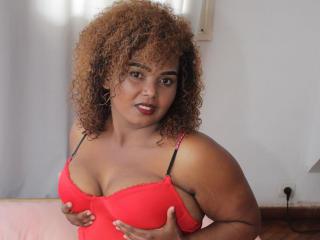 AmanteSexy