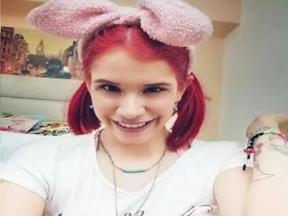 AnnieDolly