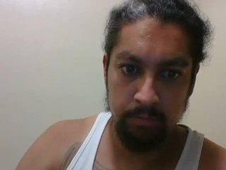 HotVision69 - chat online hot with this latin american Homosexuals