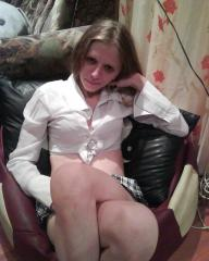 Picture of the sexy profile of Frozenheartedg, for a very hot webcam live show !
