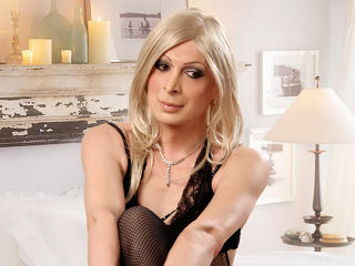 VictoriaEden - online chat porn with a muscular build Transgender