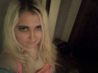 MelanieFicus