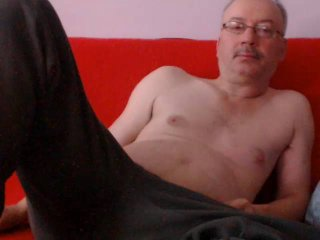 SexyBoyForLoveX - Chat cam x with a hairy pubis Gays