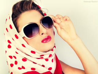 Foto van het sexy profiel van model KatrinBloss, voor een zeer geile live webcam show!