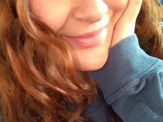 Sexy Profilfoto des Models MiaSchzX, für eine sehr heiße Liveshow per Webcam!